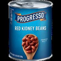 Progresso™ Red Kidney Beans