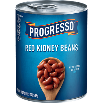 Progresso™ Red Kidney Beans