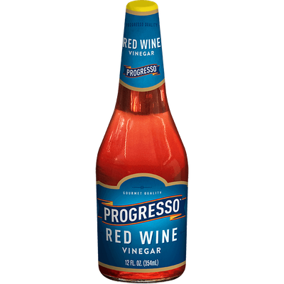 Progresso™ Red Wine Vinegar