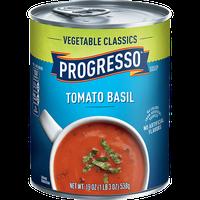 Progresso™ Vegetable Classics Vegetarian Tomato Basil Soup