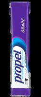Gatorade® Propel Powder Grape