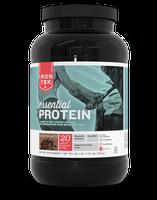 Iron Tek Essential Protein Chocolate