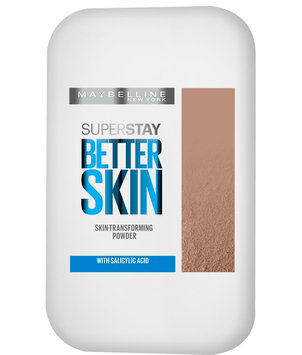 Maybelline Super Stay Better Skin® Powder
