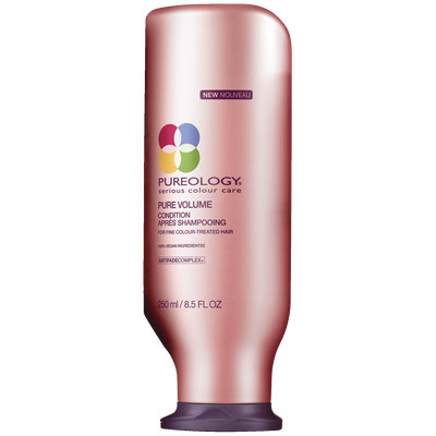 Pureology Pure Volume® Condition