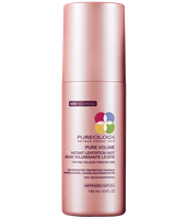 Pureology Pure Volume® Instant Levitation Mist