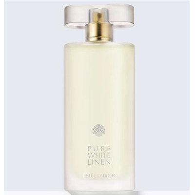 Estée Lauder Pure White Linen Eau de Parfum Spray