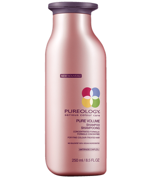 Pureology Pure Volume® Shampoo