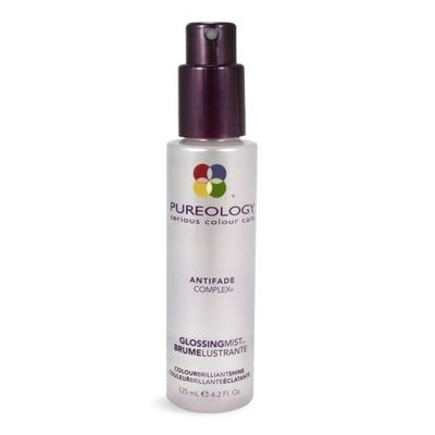 Pureology Glossing Mist Color Brilliant Shine