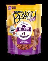 Beggin'® Strips® Original Bacon Flavor Dog Treats