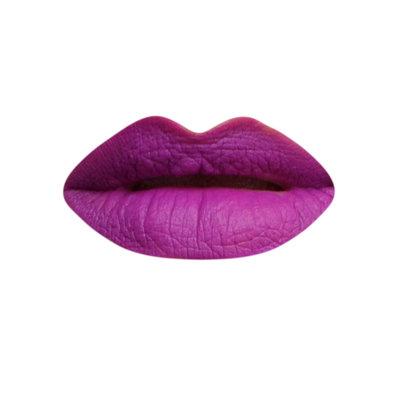 Pretty Zombie Cosmetics Liquid Lipstick