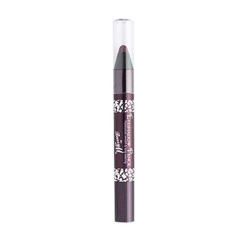 Barry M Cosmetics Eyeshadow Pencil