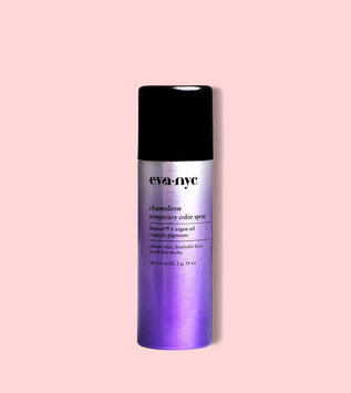 Eva NYC Chameleon Temporary Color Spray - Purple