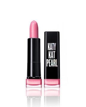 COVERGIRL Katy Kat Pearl Lipstick