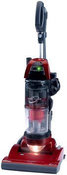Panasonic JetSpin Cyclone Pet-Friendly Bagless Upright Vacuum Cleaner