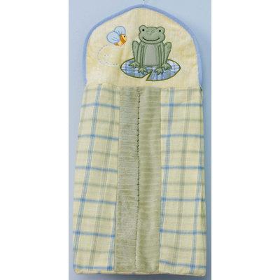 Kids Line Diaper Stacker - Leap Froggie - 1 ct.