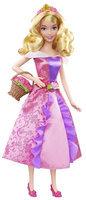 Disney Princess Seasonal Princess Sleeping Beauty Doll