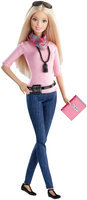 Barbie Career of the Year Director Doll