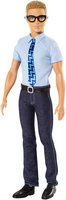 Barbie in Princess Power Reporter Doll - 1 ct.