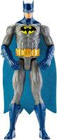 DC Comics 12-Inch Batman Figure