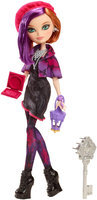 Ever After High Through the Woods Poppy O'Hair Doll - 1 ct.