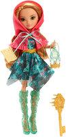 Ever After High Through the Woods Ashlynn Ella Doll - 1 ct.