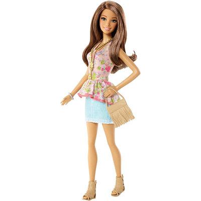 Barbie Fashionistas Teresa Doll - 1 ct.