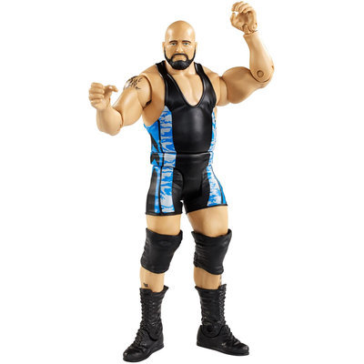 WWE Big Show Figure - Series #46
