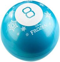Mattel Magic 8 Ball Disney Frozen