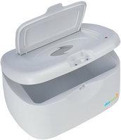 Dex Products Wipe Warmer Dual Top Heating