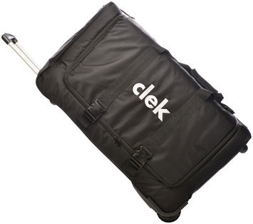 Clek Weelee Car Seat Travel Bag
