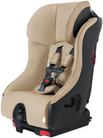 Clek Foonf Convertible Car Seat - Paige - 1 ct.