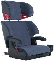 Clek Oobr Booster Seat 2014 (Ink)