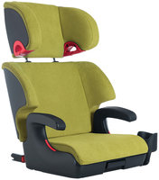 Clek Oobr Booster Car Seat - Tank - 1 ct.