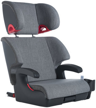 Clek Oobr Booster Seat 2014