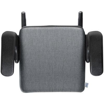 Clek Olli Booster Car Seat (Limited Edition Shark)