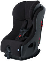 Clek Fllo Convertible Car Seat - Shadow - 1 ct.