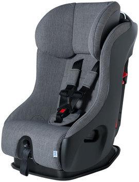 Clek Fllo Convertible Car Seat - Thunder - 1 ct.