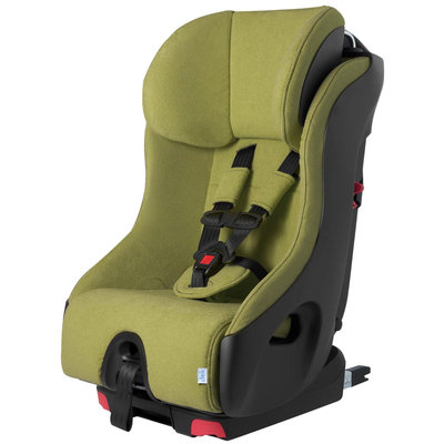 Clek Foonf 2015 Convertible Car Seat (Tank)