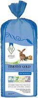American Pet Diner 42 Timothy Gold Hay 5lb