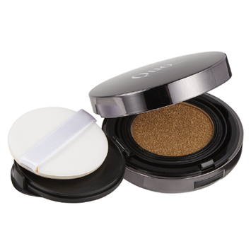 QUO Forever Flawless Cushion System Foundation