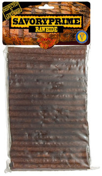 Savory Prime Beef Munchie Sticks - 5