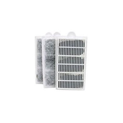 Tom - Tominaga-Oscar - ATO1277 PF-80 Replacement Filter Cartridge 3 Pack