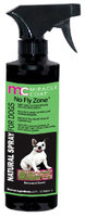 Miracle Coat No Fly Zone for Dogs - 12 oz