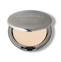 COVER FX PERFECT PRESSED SETTING POWDER