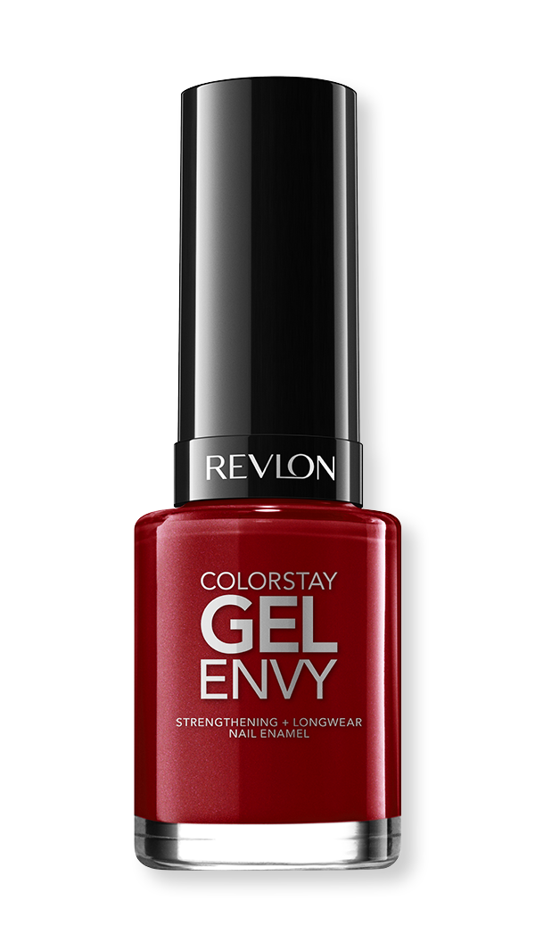 Revlon ColorStay Gel Envy™ Longwear Nail Polish
