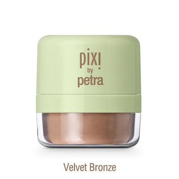Pixi Quick Fix Bronzer