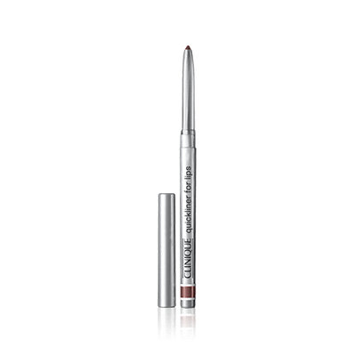 Clinique Quickliner™ for Lips