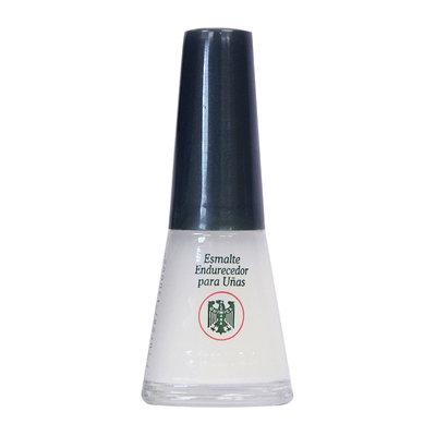 Quimica Alemina 0.47-ounce Nail Hardener