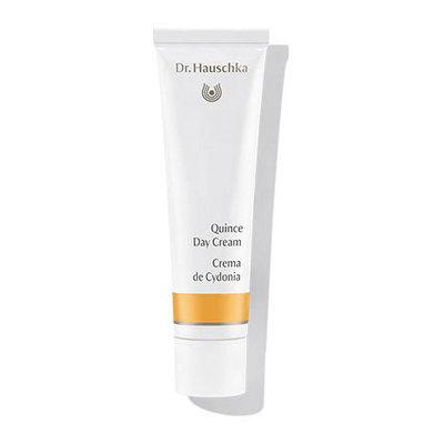 Dr. Hauschka Quince Day Cream