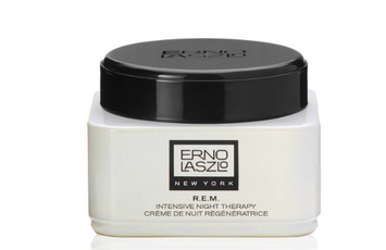 Erno Laszlo R.E.M. Night Cream Therapy